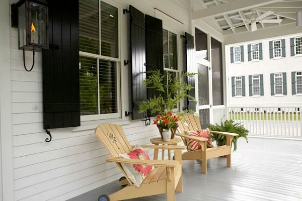 sugarberry cottage 5 houses built with same popular plan home rh pinterest com