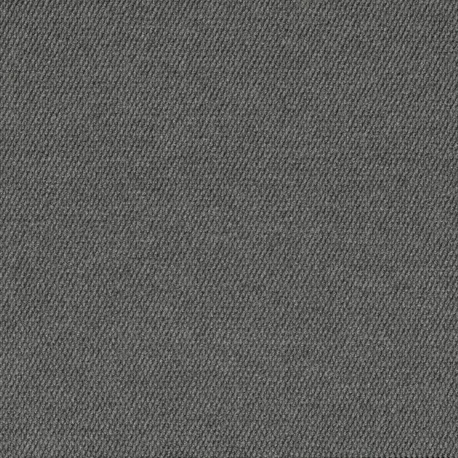 Pebble Path 15 Pack 24 In Sky Grey Needlebond Peel And Stick