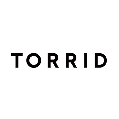 Torrid Guest Satisfaction Survey  Business    Torrid