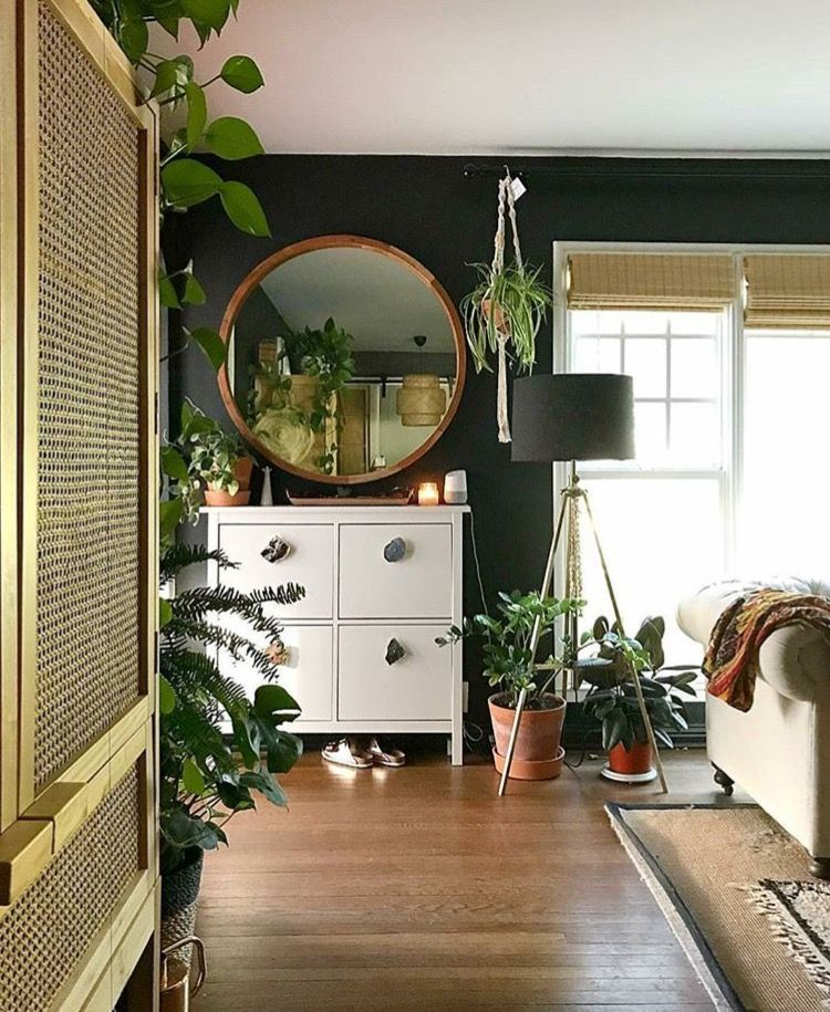 love the floor wood tone home inspiration home decor room bedroom rh pinterest com