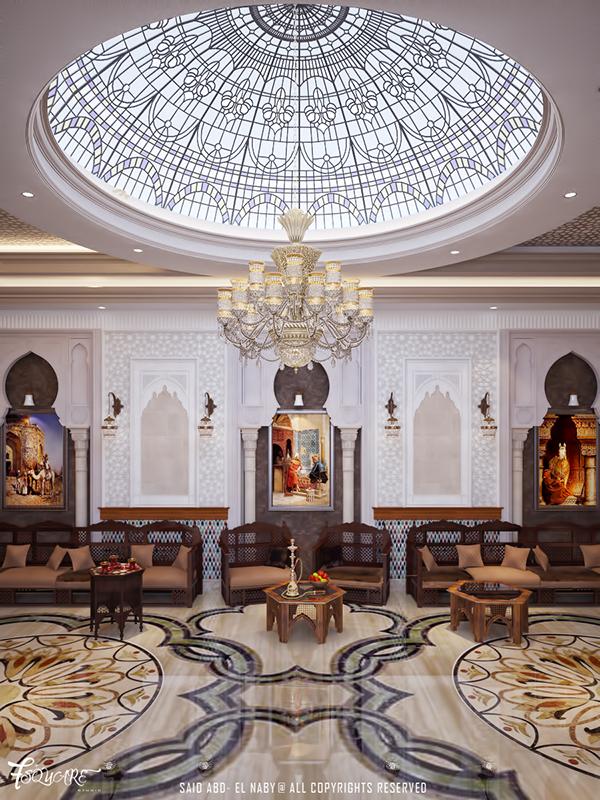 pin by abdul baseer on home in 2019 arabic decor arabian decor rh pinterest com