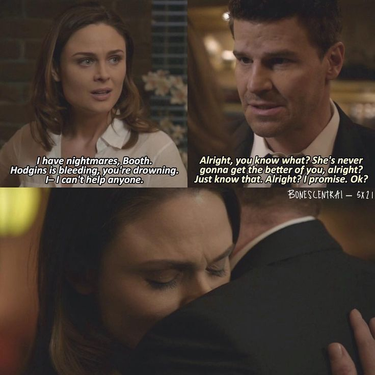 Season 5 Episode 21 The Boy with the Answer | Bones in 2019