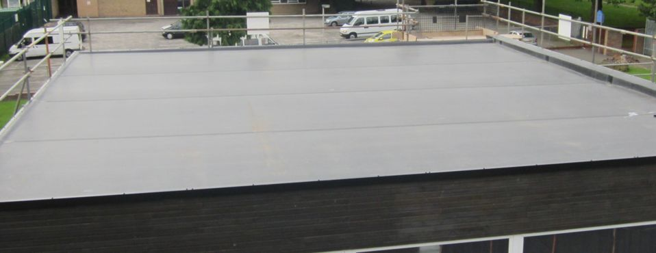 Corpus Christi Roof Of The Week Gaf Timberline Hd Lifetime Shingles In Weathered Wood Shingle Colors