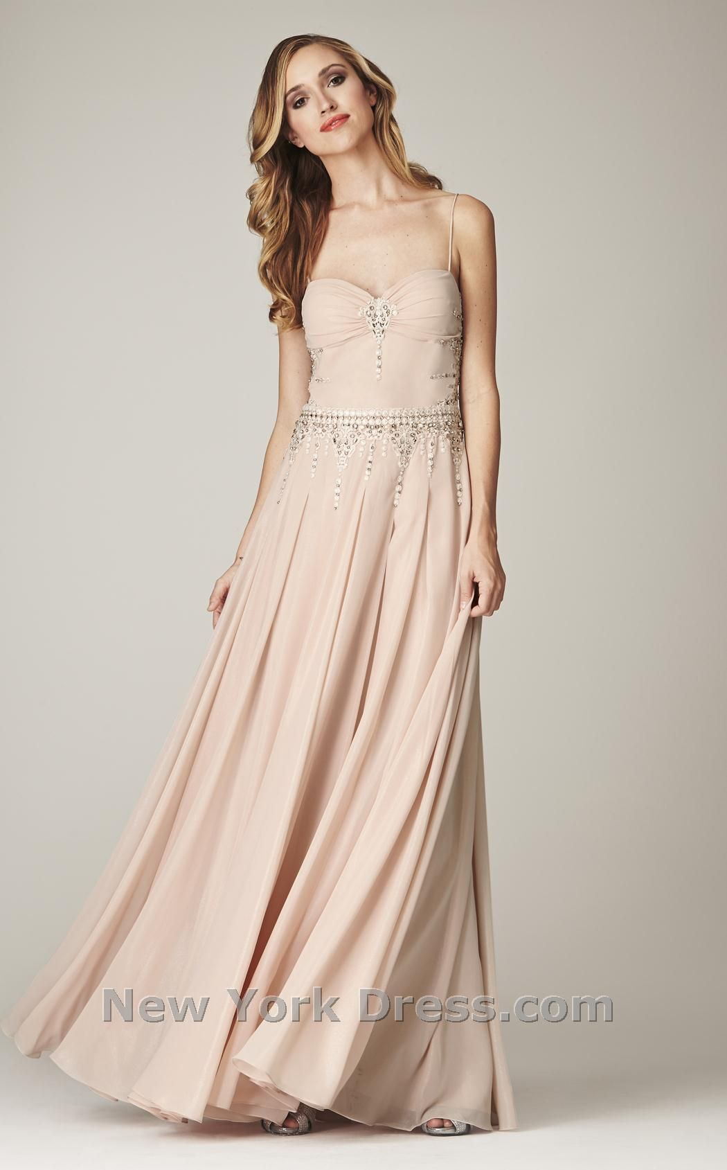 Pin by castlefield design on bridal fashions u couture pinterest
