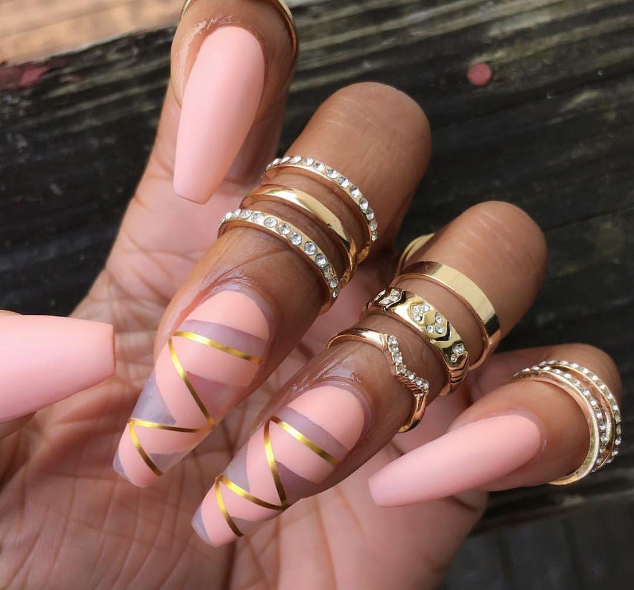 jaidashanae http://amzn.to/2s3OkDd | Hand Candy 10x sweeter ...