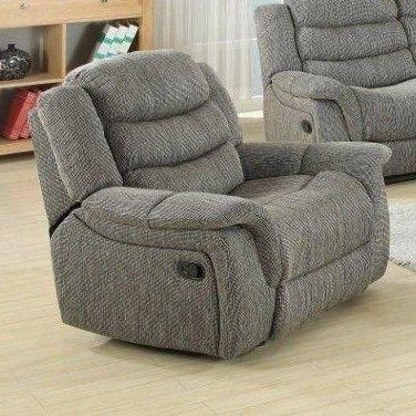 Best Chair And A Half Rocker Recliner Foter Chair A Half 400 x 300