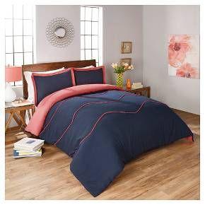 Sapphire Comforter Set - Vue® : Target