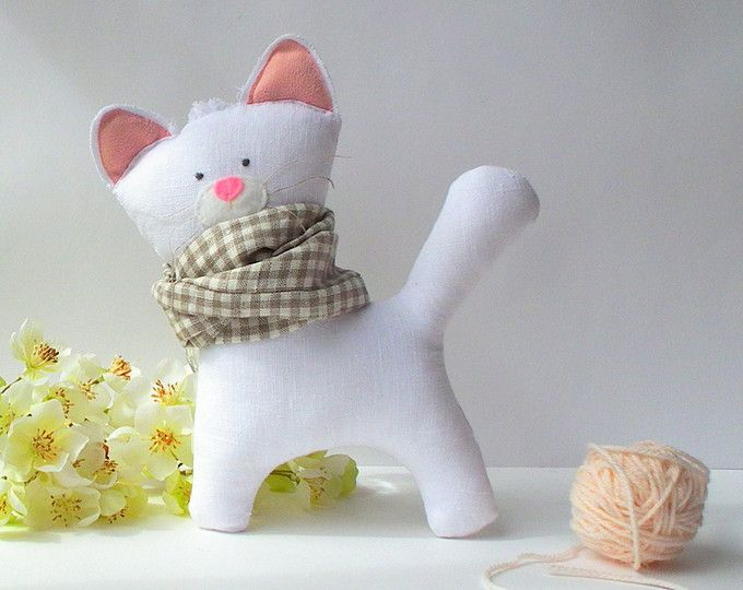 Browse unique items from CherryGardenDolls on Etsy, a global marketplace of handmade, vintage and creative goods.