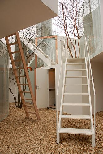 house before house sou fujimoto 5 tiny house stuff pinterest architecture architecture. Black Bedroom Furniture Sets. Home Design Ideas
