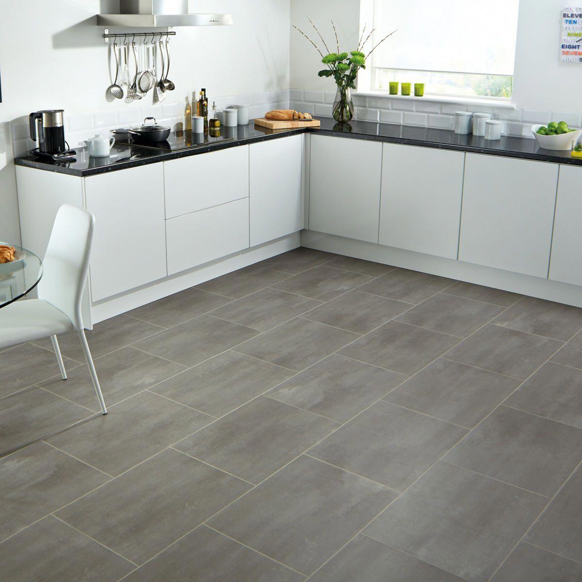 Kitchen Floor Tiles John Lewis