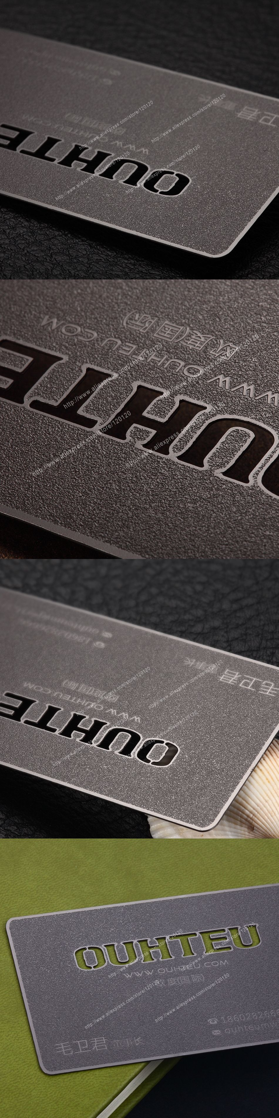 Personalized printing black ruler quality stainless steel business