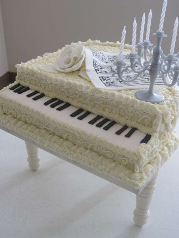 Вафельное фото на торт минни маус менее