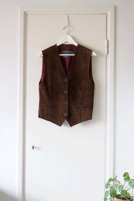 74fdf58ec Vintage Green Blazer // Jacket // JÄRVI MUOTI Silkki center ...