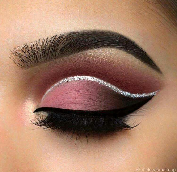 Pin by Branelly Cardenas on Make-Up | Pinterest | Make up, Eye and ...