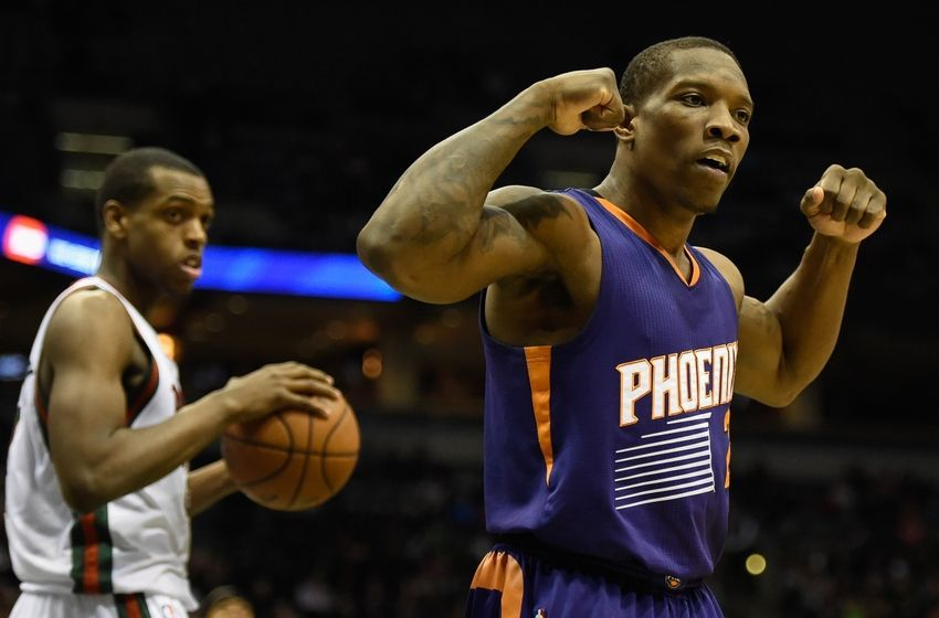 Pin by Delay of Game Hoops on Phoenix Suns Basketball