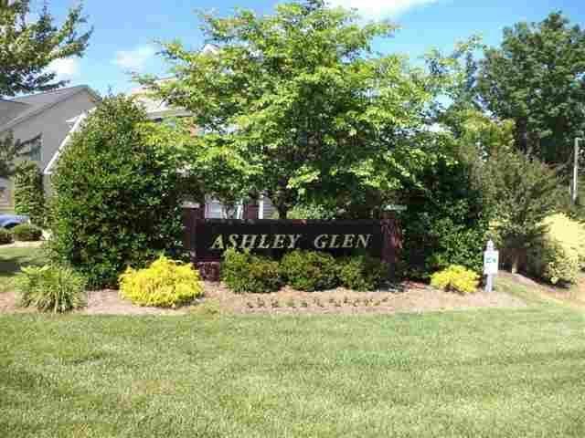 2106 Ashley Glen Way, Indian Land SC - Trulia