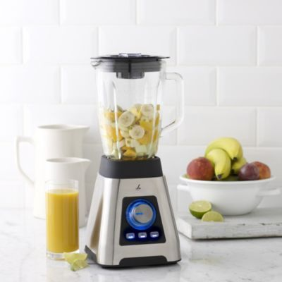 Lakeland Power Blender | Kitchen | Pinterest | Kettles, Steel and ...