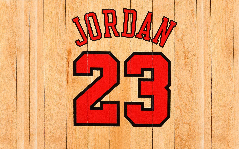 23 Logo Air Jordan Vecteur