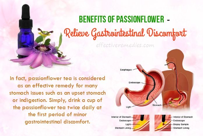 Do You Know Benefits Of Passionflower Uses Side Effects On Health This Is What You Should Not Miss Passion Flower Benefits Passion Flower Tea Health