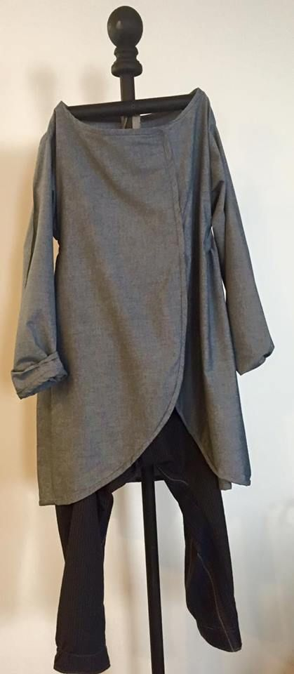 Crew Clothing Company Louisa Top Various Size Colour NWT