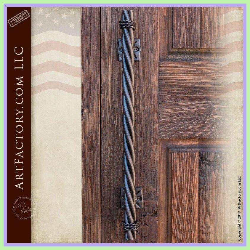 63 Reference Of Door Handles Hand Front Door In 2020 Door Handles Barn Door Handles Hardware Custom Door Handle