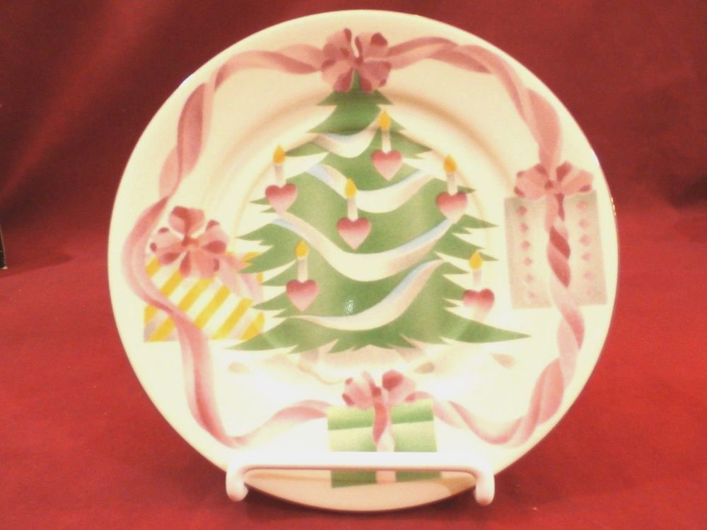 Put the finishing touch on your coffee cups from the Sango Home for Christmas dinnerware pattern & Put the finishing touch on your coffee cups from the Sango Home for ...