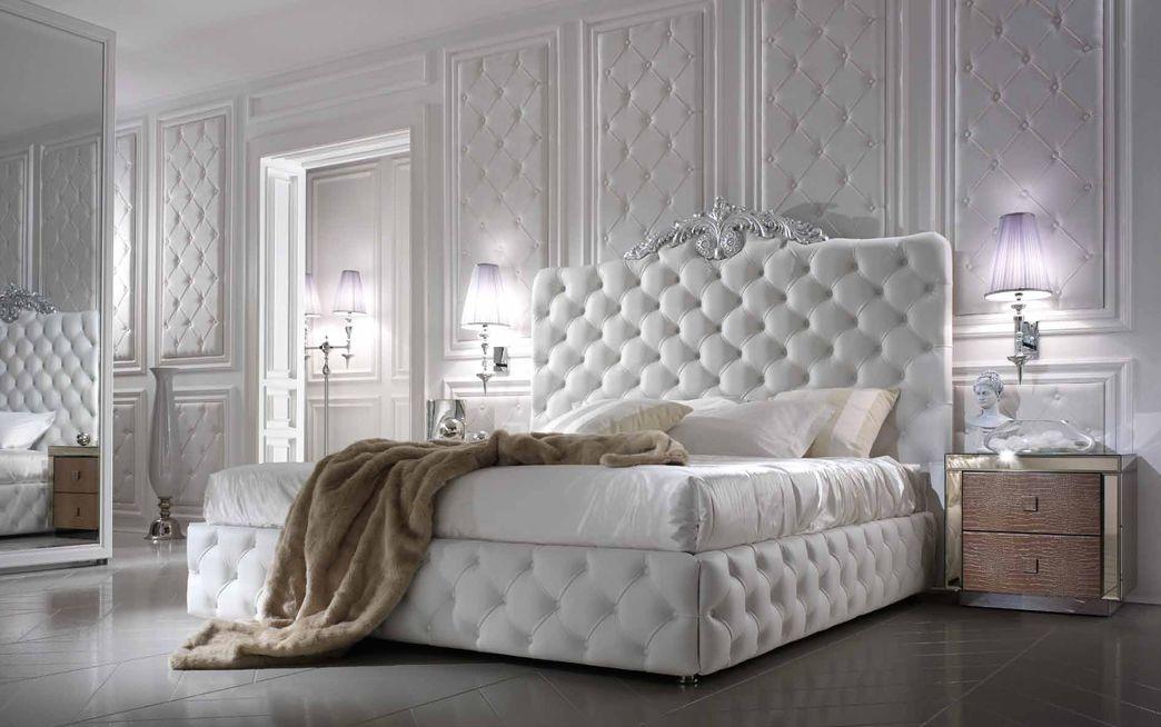 Italien Schlafzimmer ~ Schlafzimmer dv home collection 01 wohnen pinterest home