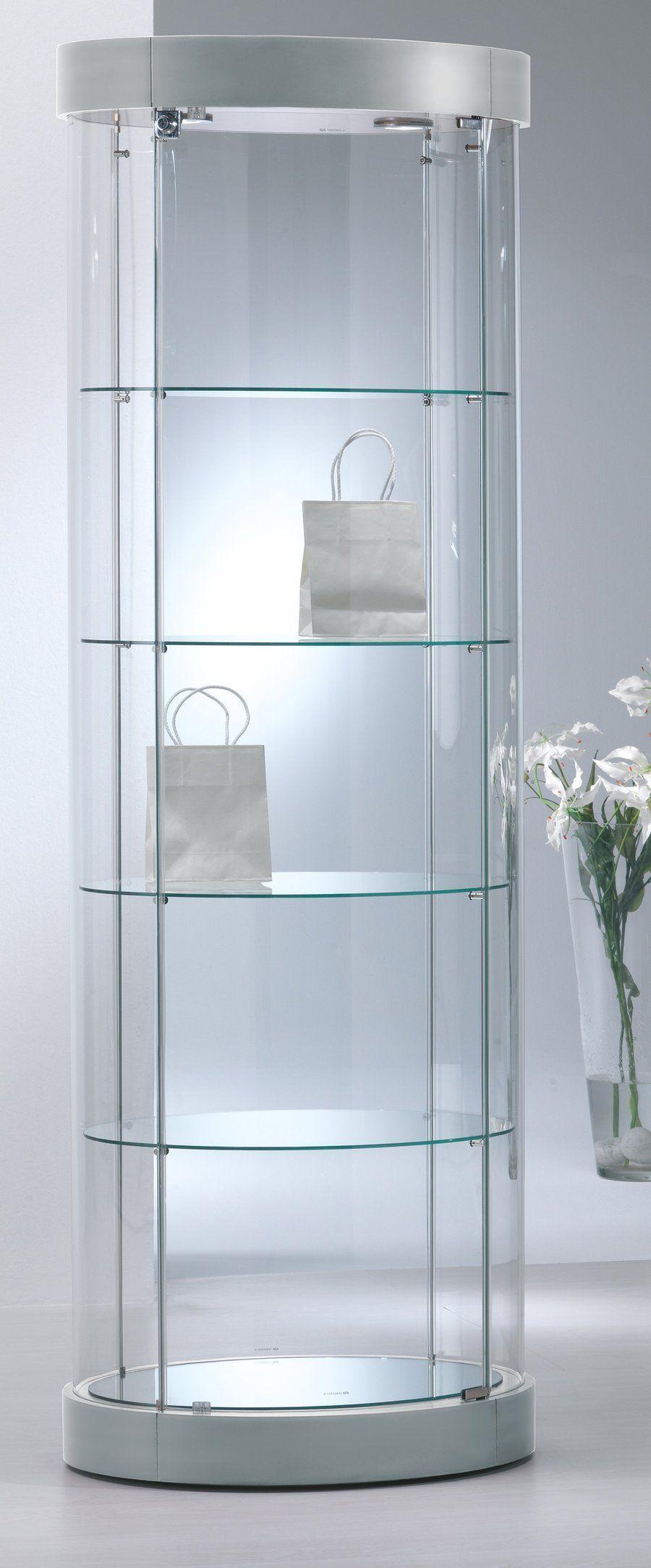 Glass Shelves Decor Shelf Brackets Glassshelvesshowroom Ikeaglassshelveslivingroom In 2020 Glass Cabinets Display Glass Shelves In Bathroom Glass Shelves Kitchen