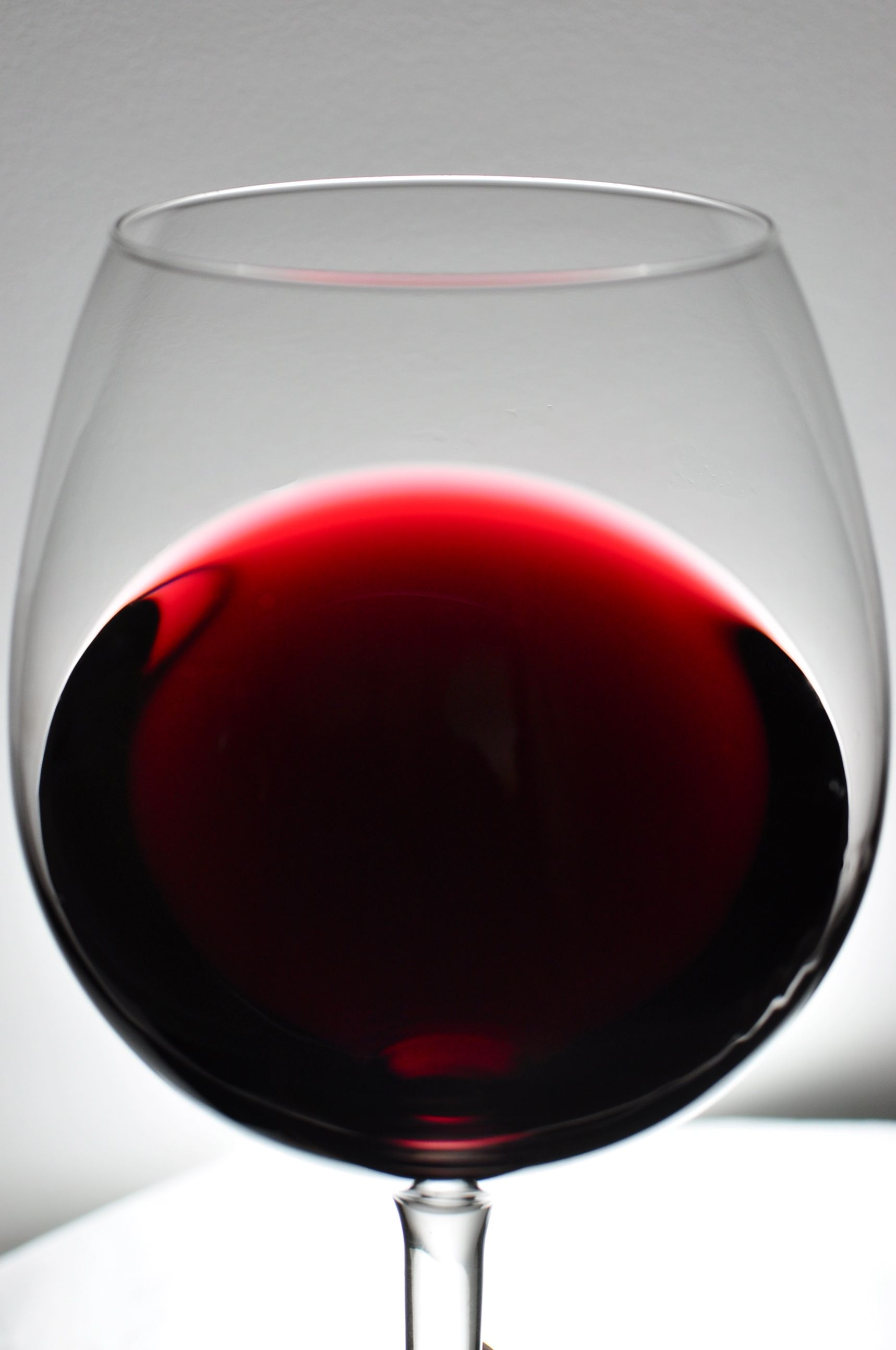 A Glass A Day Red Wine Wine Wine Event