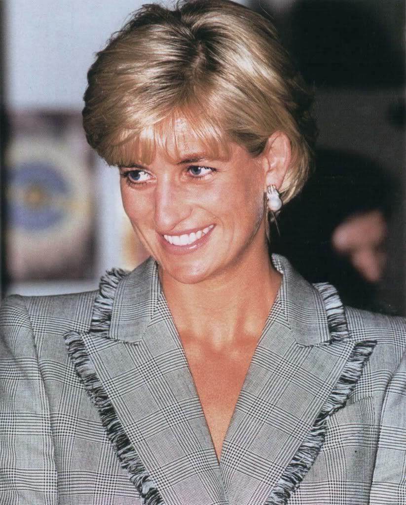 Princess Diana Lady diana, Princess diana, Princess