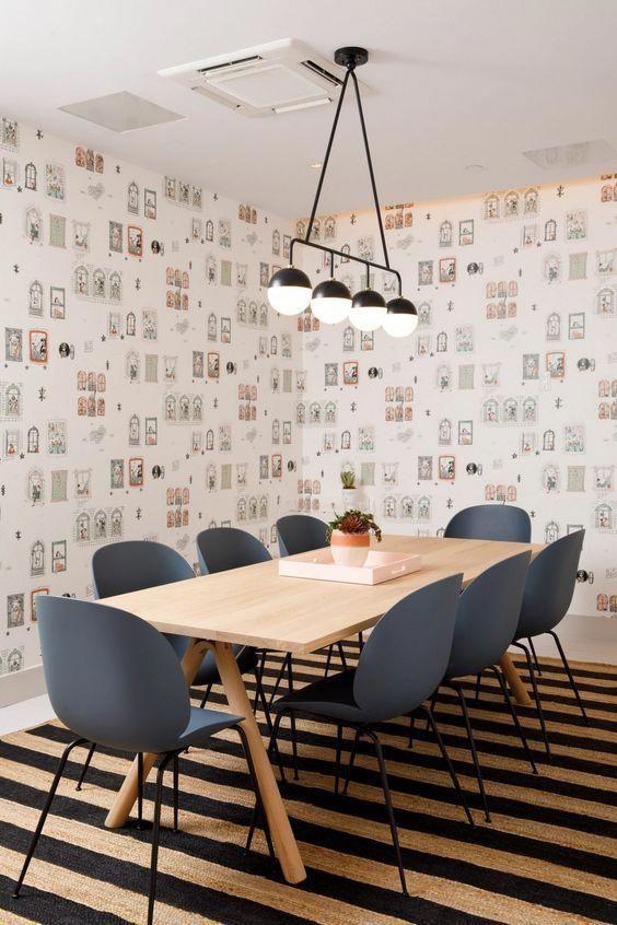 luxury furniture clearancefurniturecenter id 6696080818 showcase rh pinterest com