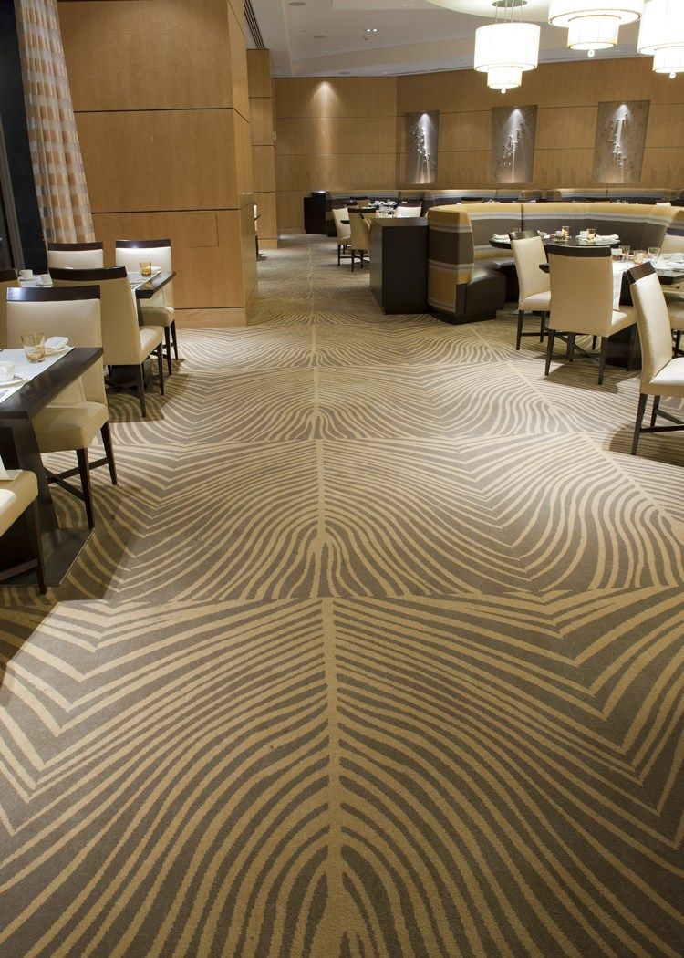 Corridor Inspirational Es By Tai Ping Carpets Above Left Is The Australian Distributor
