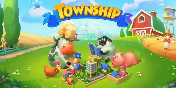 township hack mod apk free download