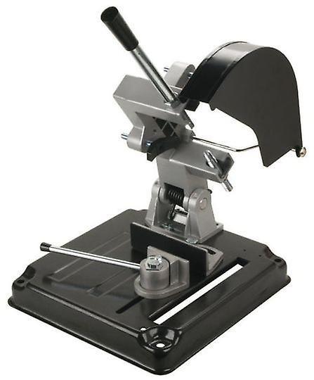 machine meuleuse d 39 angle mono et bimanuels 180 230 mm la coupe des m taux dispositif de. Black Bedroom Furniture Sets. Home Design Ideas