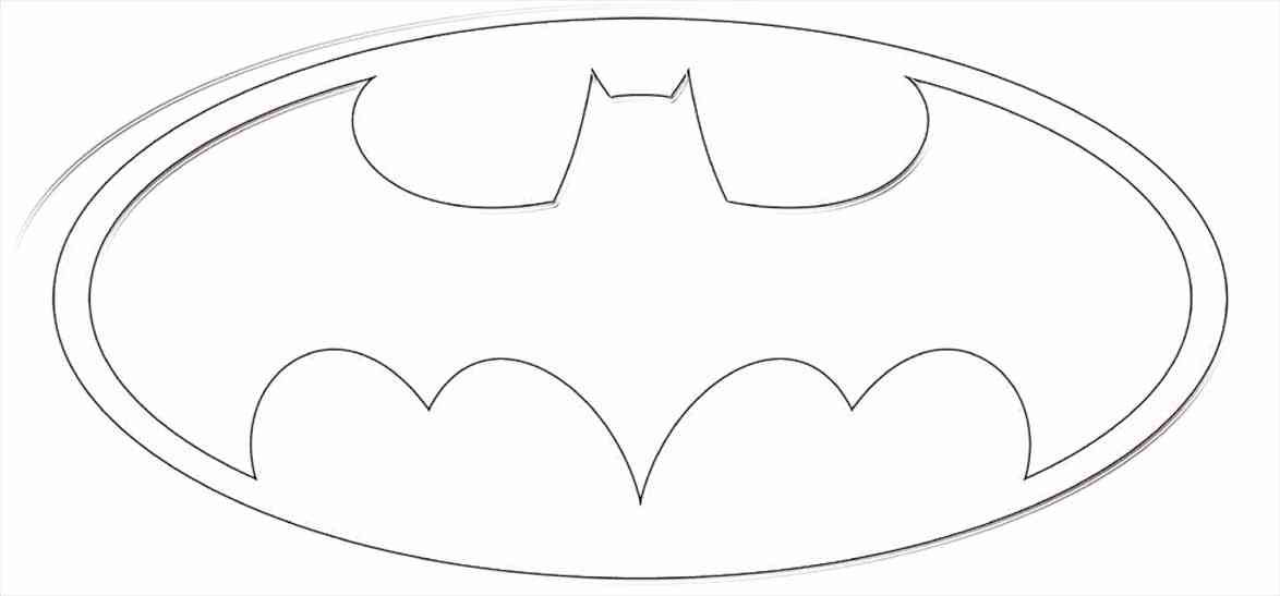 Ausmalbilder Batman Logo: Slikovni Rezultat Za Batman Drawing