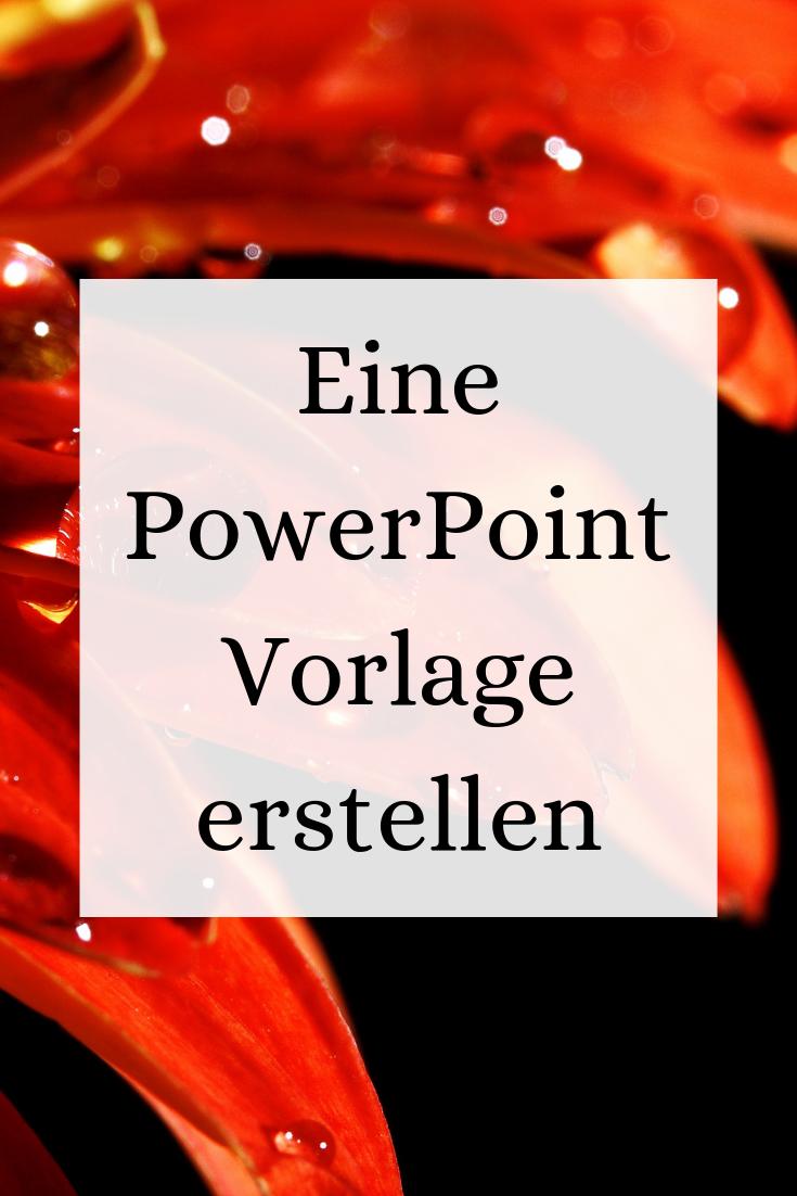 Powerpoint Powerpoint Vorlagen Power Point Excel Tipps