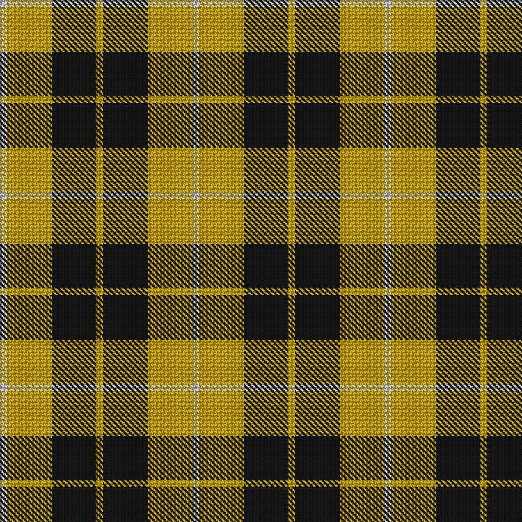 Information From The Scottish Register Of Tartans Barclay