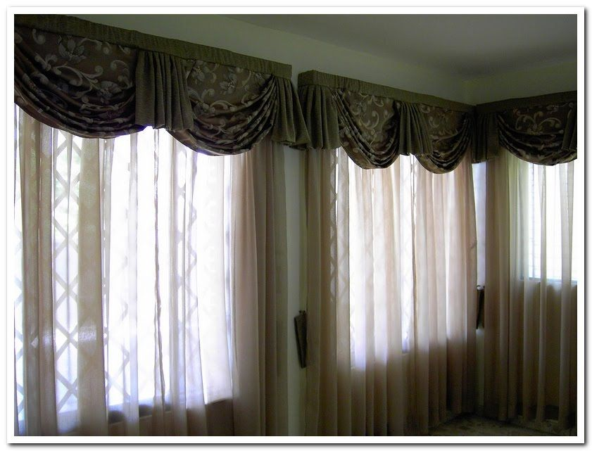 Cenefas cortinas para ni as buscar con google camas for Camas con cortinas