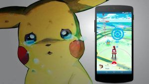 A Pokemon Go player tried to earn a million experience points inside 24 hours. Read on to find out what Niantic Labs did to him and his Pokemon Go game. #pokemongo #millionxp