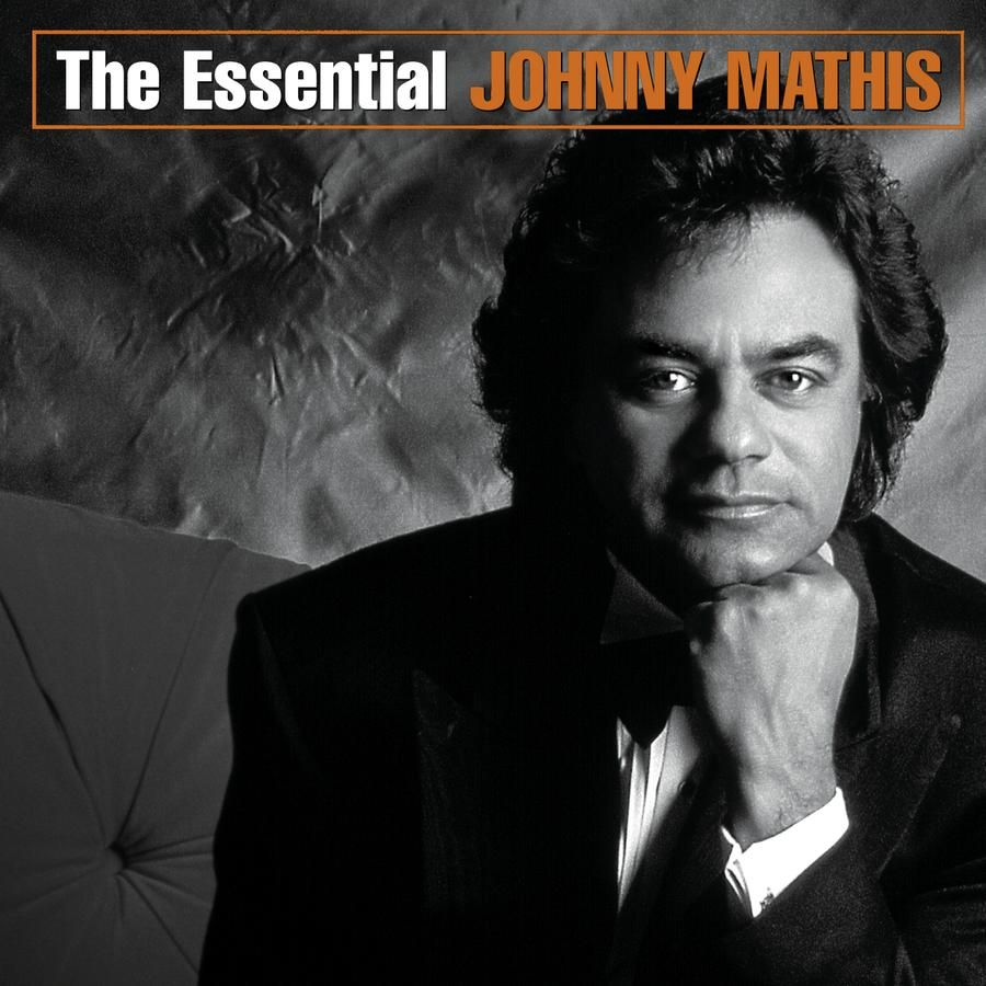 johnny mathis it beginning to look alot like christmas lyrics