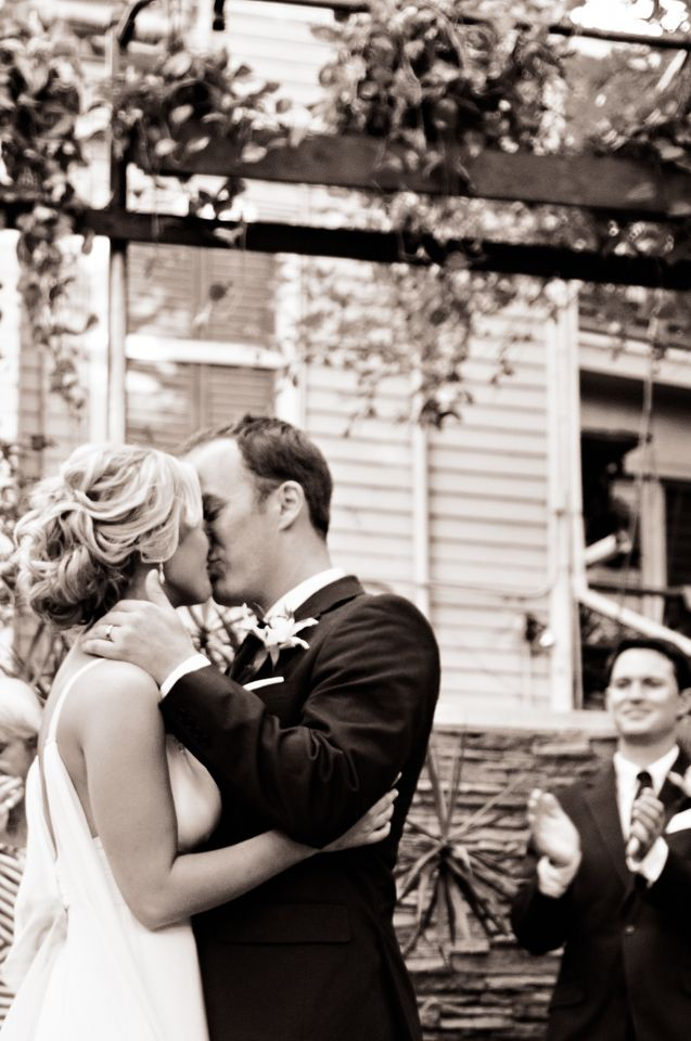 Key West wedding | Kelly's | JHunter Photography #jhunterphoto #keywestwedding