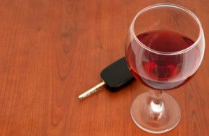 Dui Laws In The State Of Utah Dui Law Driving Laws