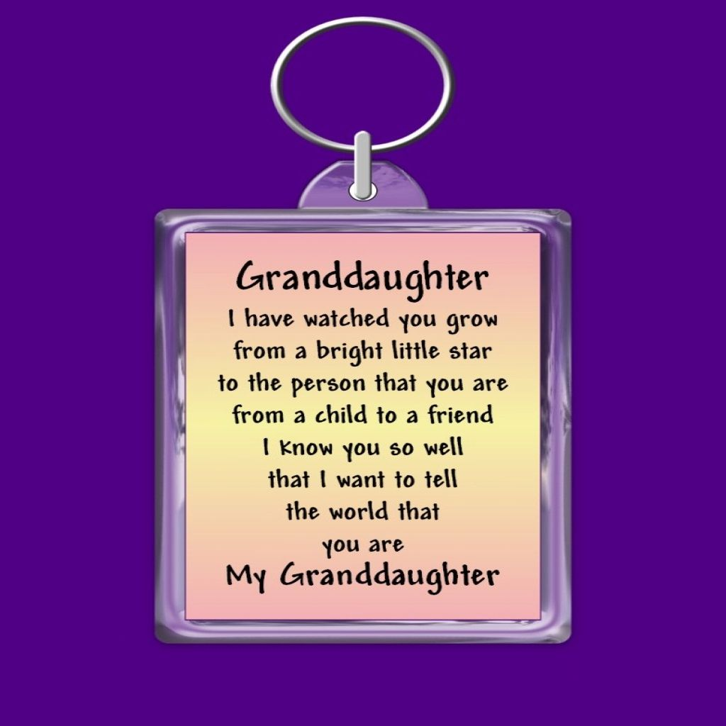 I Love My Granddaughter Quotes Awesome I Love My Granddaughter Quotes  Love Quotes Ideas  Pinterest