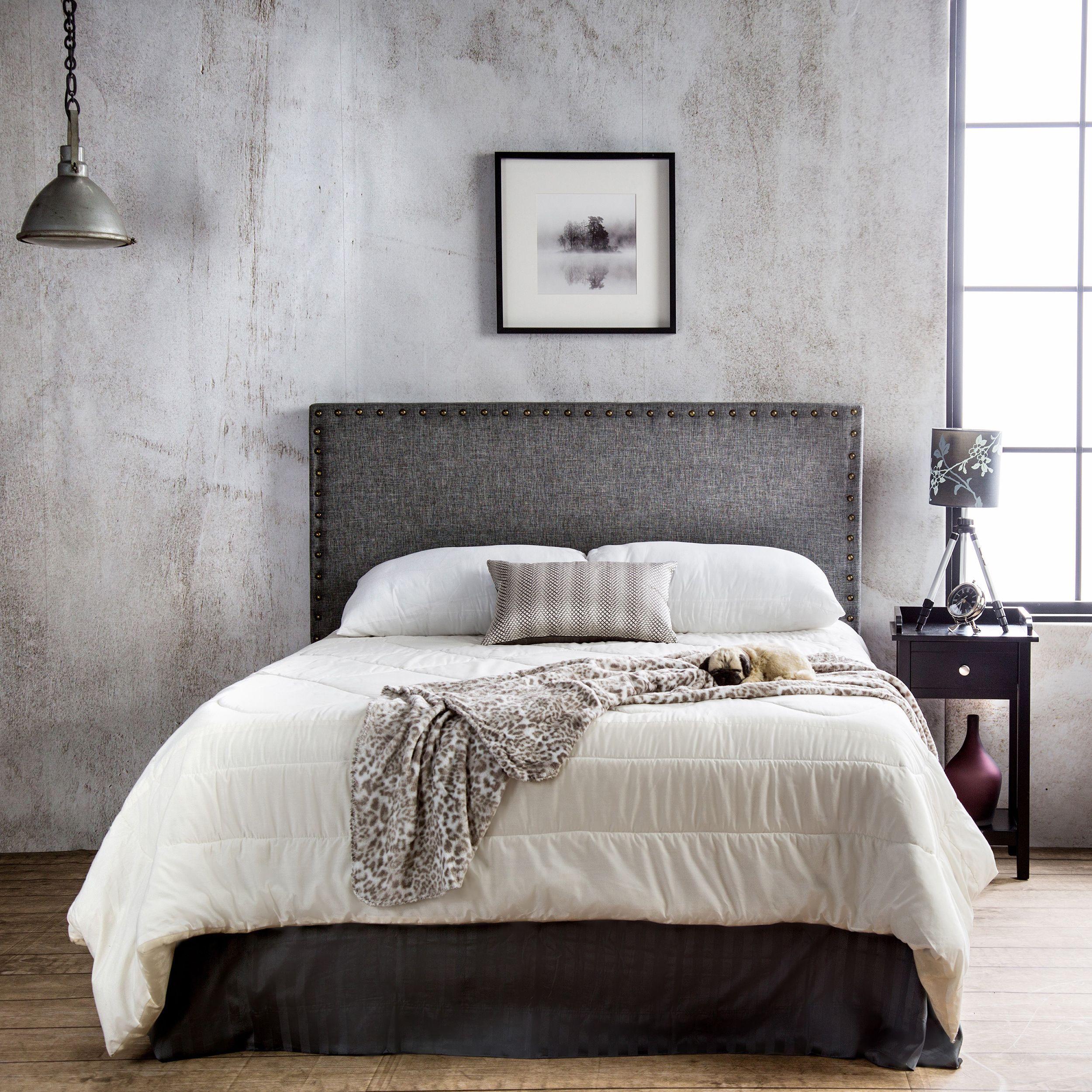 best 10 discount bedroom furniture ideas on pinterest