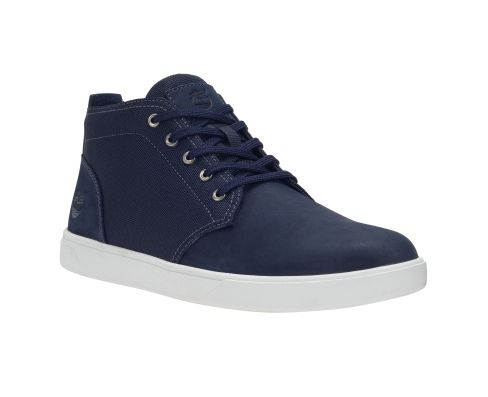 Men's Groveton Chukka Shoes Timberland | Lord, dress my