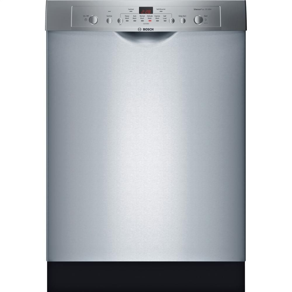 Best Dishwasher Deals For 2020 Reviews Ratings Prices