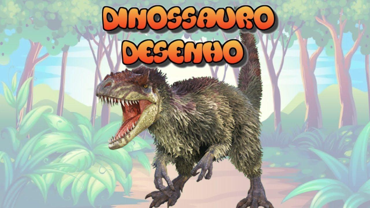 O Bom Dinossauro Filme Completo Dublado Em Portugues O Bom Dinossauro 3d O Bom Dinossauro O Bom Dinossauro Filme Dinossauro