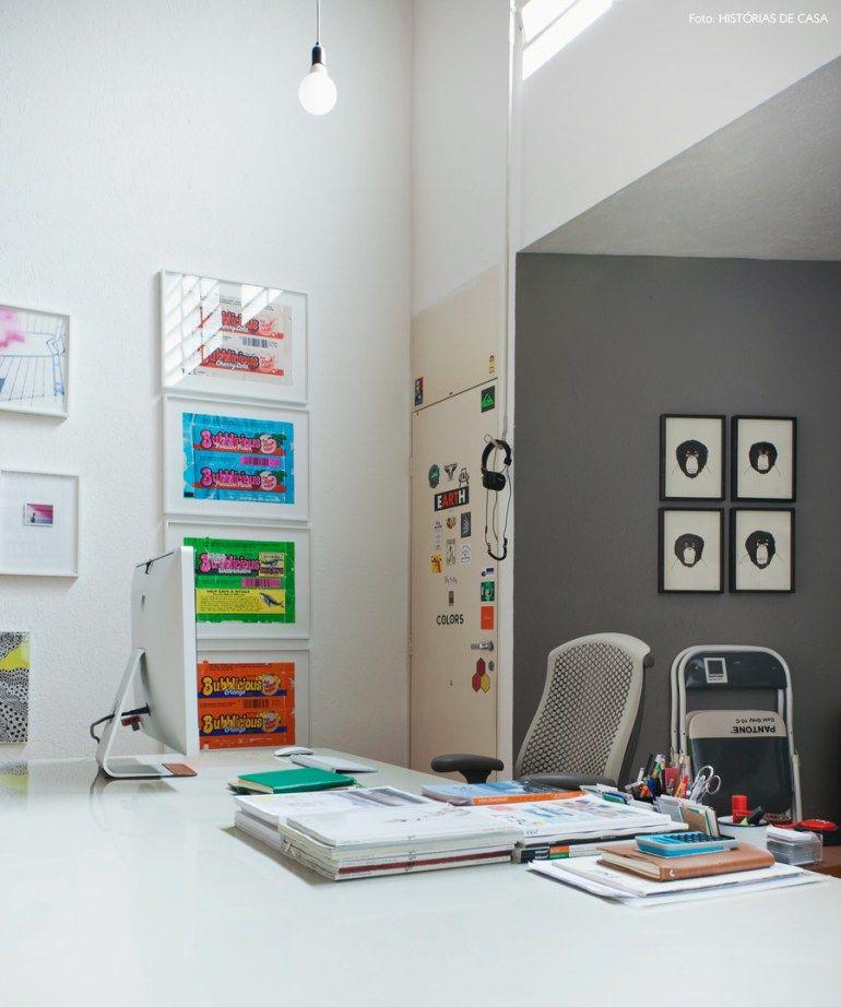 16-decoracao-galeria-bg27-escritorio-parede-cinza
