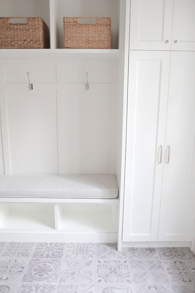 Storage Cabinets Basement