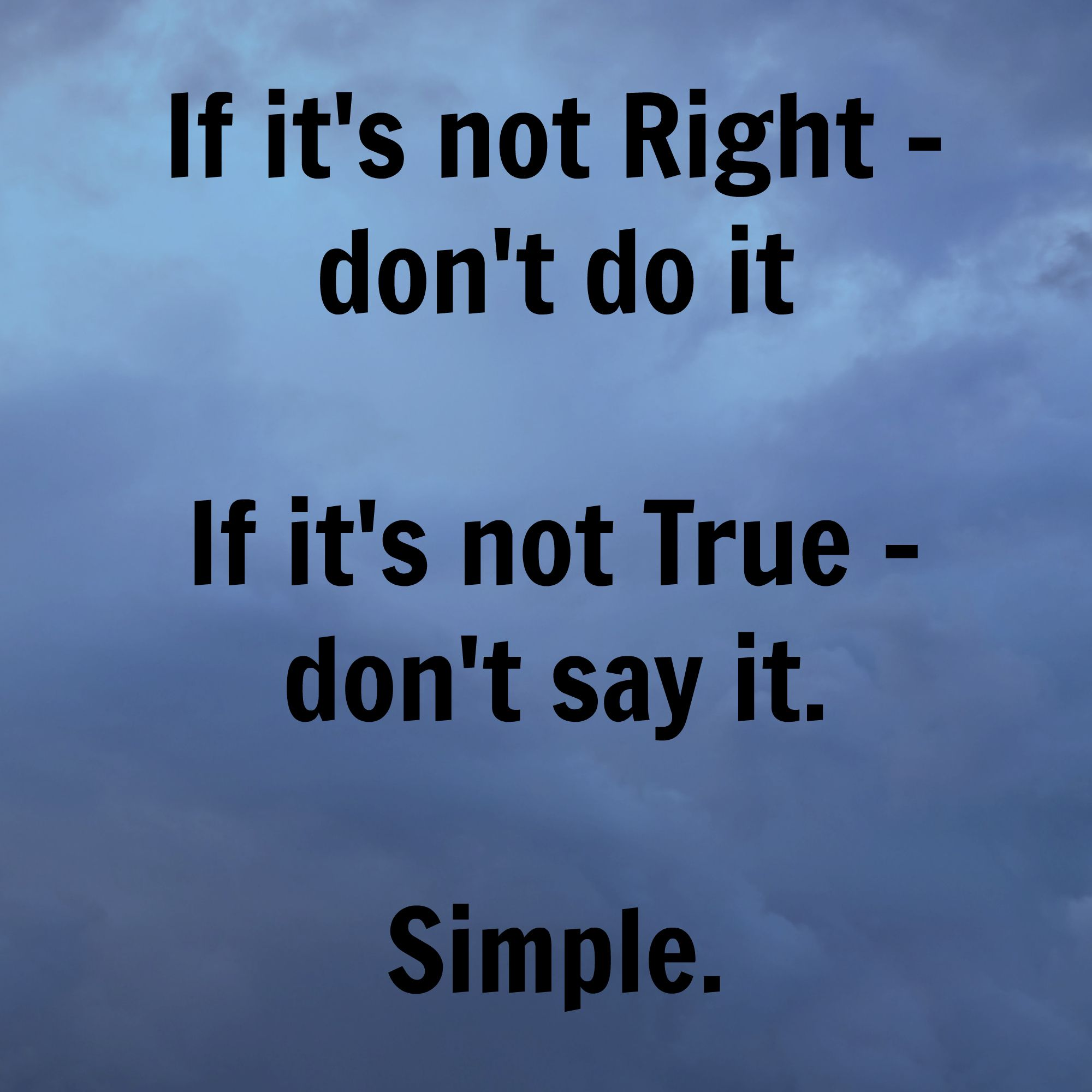 truth and quotes on honesty and truth life lessons and
